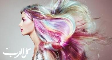 تعرّفي على موضة صبغات الشعر 2020!