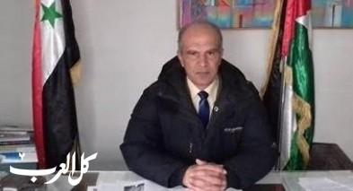 التسول والبلادة السياسية.--د. باسم عثمان