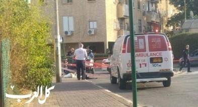 النقب: اعتقال والدة طفل من النقب بعد شكوى من مستشفى