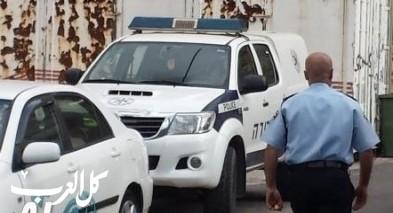 اعتقال مشتبهين من الزرازير باختطاف صديق ضابط