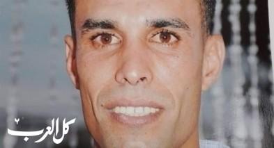 عبلين تفجع بوفاة الشاب حمزة حسين شتيوي مواسي