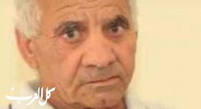 مجدالكروم: رشيد احمد قاسم مناع (64 عامًا) في ذمة الله
