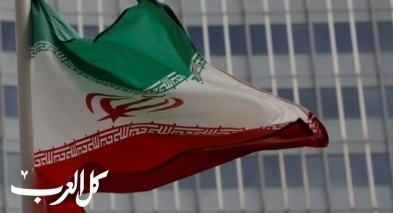 ايران: لدينا إمكانات كبيرة للقضاء على إسرائيل