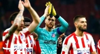 يان أوبلاك: ليفربول بكامل لاعبيه يقلقنا جميعا