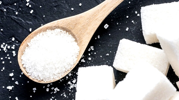 ما هي اضرار السكر الابيض على الجسم؟ّ!
