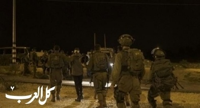 الجيش الاسرائيلي يطلق غارة جوية على خلية قنص بغزة
