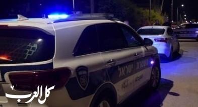 الشرطة: اليمام توجّه ضربة لخلية قناصة بغزة