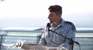 ضابط في الإسرائيلي: حزب الله سيدفع ثمن استفزازاته