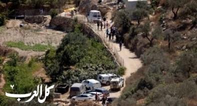 العليا تقرر هدم منازل منفذي عملية دوليف غربي رام الله والتي أسفرت عن مقتل شابة
