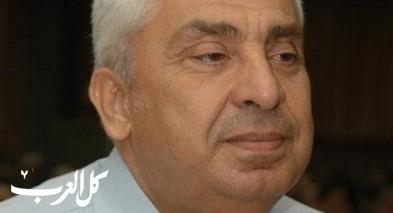الفصل الثالث للمسرحية الانتخابية| نبيل عودة