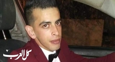 القدس: مصرع الشاب فادي مخطوب بحادث