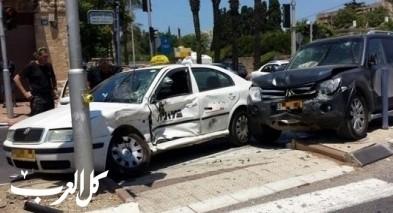 أور ياروك: زيادة في عدد القتلى من المجتمع العربي