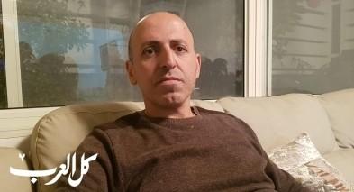 قشقوش من قلنسوة: تعرضت لتهديد خطير والقيت قنبلة