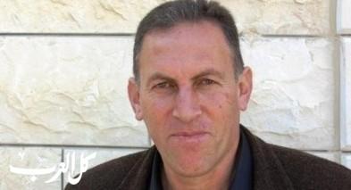 جولة انتخابية رابعة في اسرائيل..!!-بقلم : شاكر فريد حسن