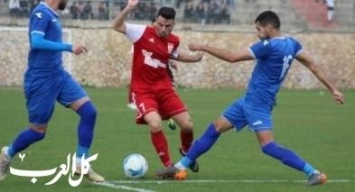 مباريات الأسبوع في الدوري الاسرائيلي