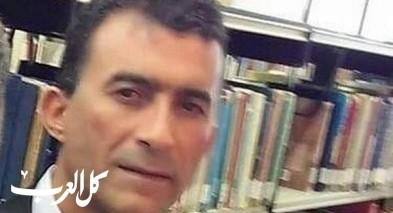 نظرة في ديوان على ضفاف الأيام/ بقلم : محمد عويسات