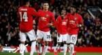 الدوري الأوروبي| مانشستر يونايتد يعبر لدور الـ16