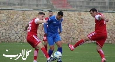 مباريات اليوم السبت بالدوري الاسرائيلي