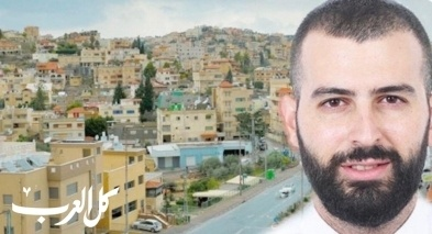 نسبة التصويت في يافة الناصرة تصل 33%