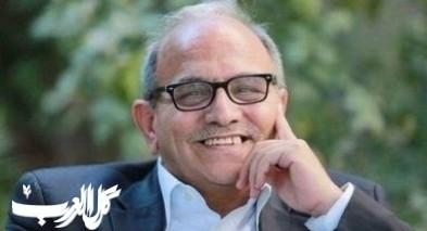 كورونا كورونا وسيناريوهات المستقبل هاني المصري