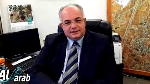 بلدية الطيبة: درهم وقاية خير من قنطار علاج