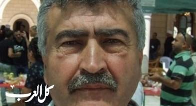 أتراه الحزن لا يرضى بسواي/ بقلم: هادي زاهر