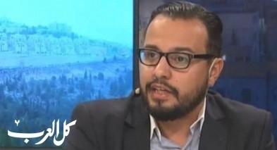 انعتاق المشتركة../ بقلم: خالد تيتي
