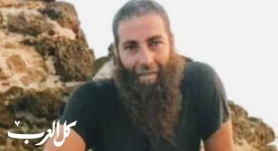 الطيبة:عائلة الزبارقة تناشد بالدعاء للشيخ حسين