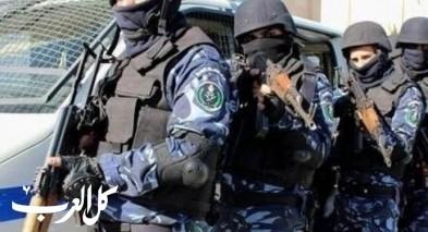 بيت لحم:ملابسات الاعتداء على مواطن وزائرة بولندية