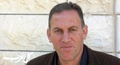 اليسار الاسرائيلي خلفًا دُرّ كتب/ شاكر حسن