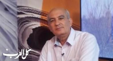 15 مقعدًا - لا هو نصر ولا انجاز| غسّان عبدالله