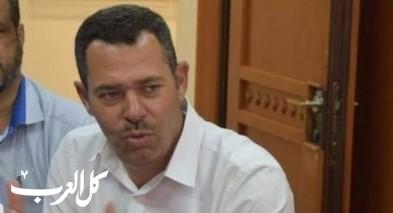 هروب اليهود العرب من أصولهم| محمد السيد