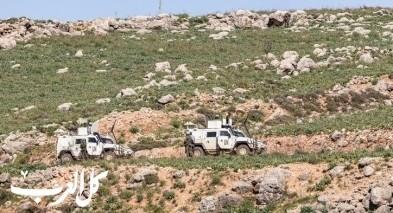 لبنان يتقدّم بشكوى جديدة ضد إسرائيل