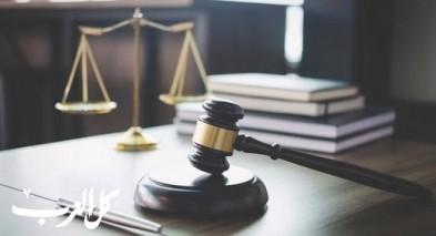 تصريح مدع عام ضد شاب من عكا بضلوعه بقتل فتى في نهاريا