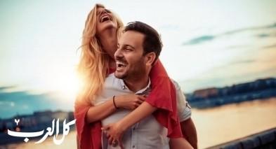 حافظي على الحب والتفاهم بينكِ وبين زوجكِ