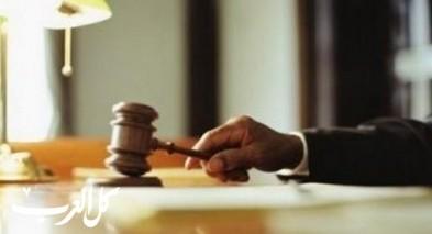 نيابة الجنوب تستأنف على قرار حبس سارق مواشي