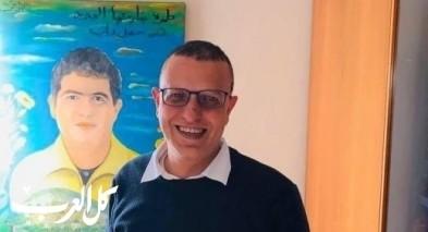 سابقة: الشّاب بيان مطري مديرا عامًا لبلدية طمرة