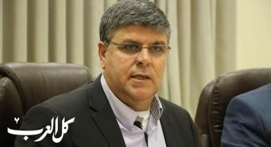 بلدية ام الفحم: إلغاء فعاليات يوم الأعمال الخيرية
