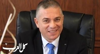 سخنين: إتهام شاب بتهديد رئيس البلدية