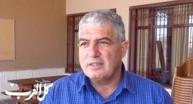 بلدية طمرة: لا يوجد اصابات بكورونا