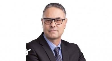 النائب د. امطانس شحادة يتواصل مع وزير الخارجية لإعادة طلابنا إلى البلاد