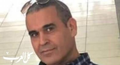 اطلاق سراح شخصين من زيمر على خلفية محاولة قتل
