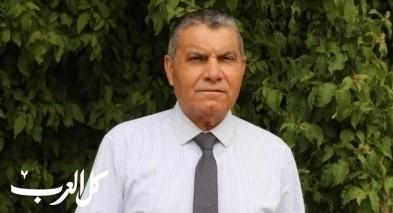 مجلس اقليمي بستان المرج: ملتزمون بتعطيل الدراسة