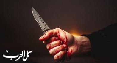 المكسيك: رجل يقتل زوجته بطريقة بشعة