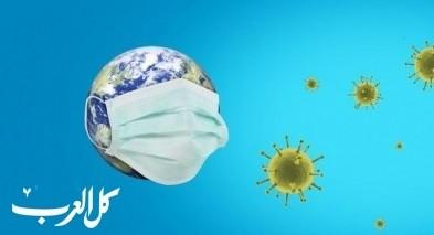 فيروس كورونا: معلومات لمرضى الاورام والدم