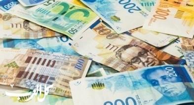 الجهاز المصرفي: التسهيلات التنظيمية والخدمات المقدمة