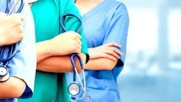 خريجو التمريض لن يتقدموا لإمتحان مزاولة المهنة