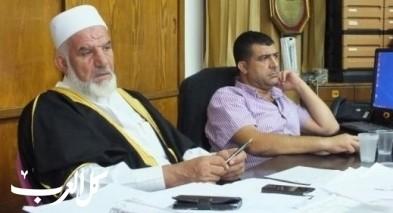 مجدالكروم: لجنة الطوارئ وأئمة المساجد يصدرون سلسلة تقييدات