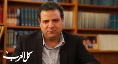 عودة يطالب كحلون وليتسمان بزيادة ميزانية الاعلانات