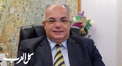 رئيس بلدية الطيبة: إلتزموا بالحجر الصحي